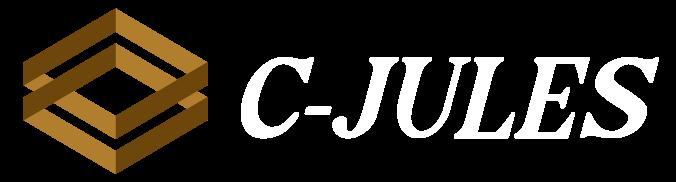 C-Jules